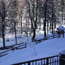 il rifugio rio re è aperto anche in inverno
